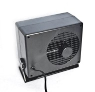 ALEKO®-250W-Ceramic-Auto-Heater-and-Car-Fan-Instant-Defroster-0-1