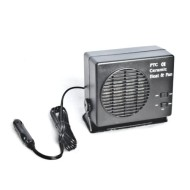 ALEKO®-250W-Ceramic-Auto-Heater-and-Car-Fan-Instant-Defroster-0