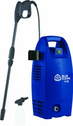AR-Blue-Clean-AR112-1600-PSI-1.58-GPM-Electric-Hand-Carry-Pressure-Washer-0