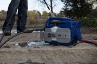 AR-Blue-Clean-AR118-1500-PSI-1.5-GPM-Hand-Carry-Electric-Pressure-Washer-0-0