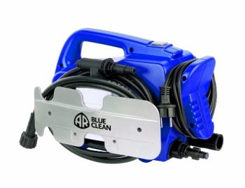 AR-Blue-Clean-AR118-1500-PSI-1.5-GPM-Hand-Carry-Electric-Pressure-Washer-0