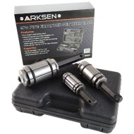 ARKSEN-Brand-3PC-Tail-Pipe-Expander-1-18-3-12-Exhaust-Mufflers-0