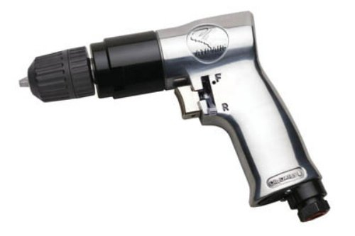 ATD-Tools-2143-38-Reversible-Air-Drill-with-Keyless-Chuck-0