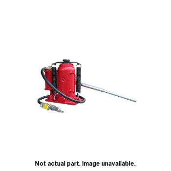 ATD-Tools-7385-Short-Hydraulic-Bottle-Jack-12-Ton-Capacity-0