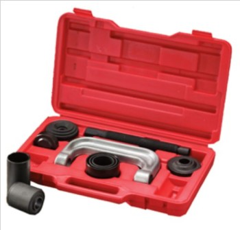ATD-Tools-8696-Deluxe-Ball-Joint-Service-Set-0