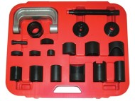 ATD-Tools-8699-Master-Ball-Joint-Service-Set-0