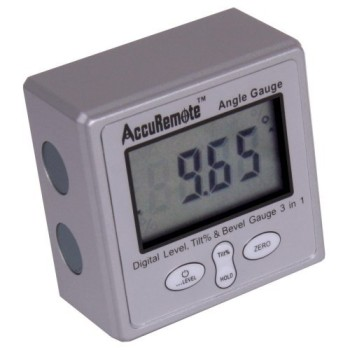 AccuRemote-Digital-Electronic-Magnetic-Angle-Gage-Level-Protractor-Bevel-Gauge-0