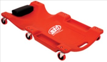 Advanced-Tool-Design-Model-ATD-81050-Blow-Molded-Red-Mechanics-Creeper-0