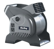 Air-King-9552-3-Speed-Pivoting-Utility-Blower-with-Grounded-Outlets-0