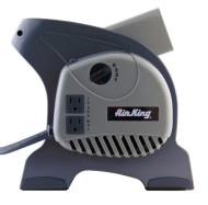 Air-King-9552-3-Speed-Pivoting-Utility-Blower-with-Grounded-Outlets-0-4