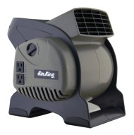 Air-King-9552-3-Speed-Pivoting-Utility-Blower-with-Grounded-Outlets-0-5