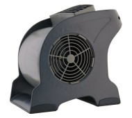 Air-King-9552-3-Speed-Pivoting-Utility-Blower-with-Grounded-Outlets-0-6