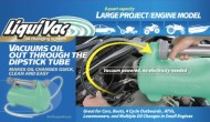 Air-Power-America-2000-LiquiVac-Oil-Changing-System-for-Large-Engine-0-1