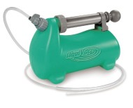 Air-Power-America-2000-LiquiVac-Oil-Changing-System-for-Large-Engine-0