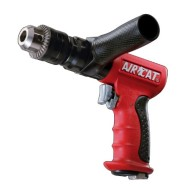 AirCat-4450-12-DR-Reversible-Composite-Drill-0