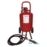 Allsource-Abrasive-Blaster-with-FREE-U.S.-Patented-Deadman-Handle-5-Gallons-0