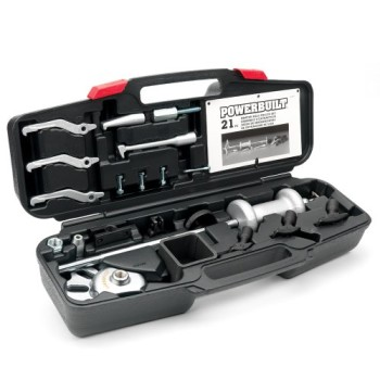 Alltrade-648611-Kit-41-Master-Axle-Puller-Tool-Set-0