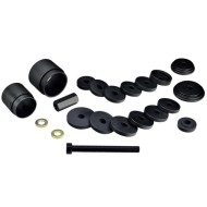 Alltrade-648741-Kit-27-Front-Wheel-Drive-Bearing-Removal-and-Installation-Tool-Set-0