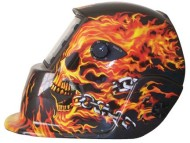 Amzdeal-Solar-Powered-Auto-Darkening-Welding-Helmet-Skull-Flame-0-1