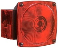 Anderson-Marine-E440-Stop-and-Tail-Light-0-0