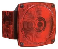 Anderson-Marine-E440-Stop-and-Tail-Light-0