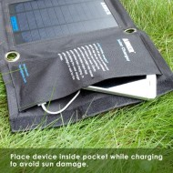 Anker®-14W-Solar-Panel-Foldable-Dual-port-Solar-Charger-for-5V-USB-charged-Devices-Including-GPS-Units-iPhone-iPad-Android-Phones-and-Android-Tablets-0-3