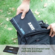 Anker®-14W-Solar-Panel-Foldable-Dual-port-Solar-Charger-for-5V-USB-charged-Devices-Including-GPS-Units-iPhone-iPad-Android-Phones-and-Android-Tablets-0-4
