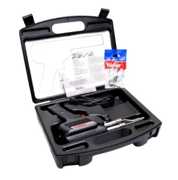 Apex-Tool-Group-D550PK-120-volt-260200-watt-Professional-Soldering-Gun-Kit-0