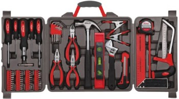 Apollo-Precision-Tools-DT0204-71-Piece-Household-Tool-Kit-0