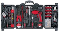 Apollo-Precision-Tools-DT0738-161-Piece-Household-Tool-Kit-0
