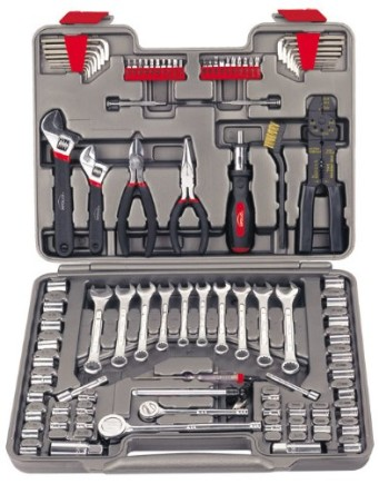 Apollo-Precision-Tools-DT1241-95-Piece-Mechanics-Tool-Kit-0