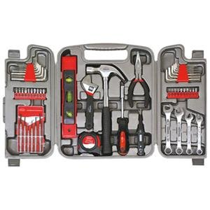 Apollo-Precision-Tools-DT9408-53-Piece-Household-Tool-Kit-0