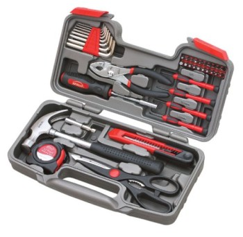 Apollo-Precision-Tools-DT9706-39-Piece-General-Tool-Set-0