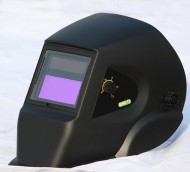 ArcPro-20702-Auto-Darkening-Solar-Powered-Welding-Helmet-with-Grinding-Mode-Black-0-1