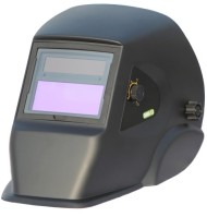 ArcPro-20702-Auto-Darkening-Solar-Powered-Welding-Helmet-with-Grinding-Mode-Black-0
