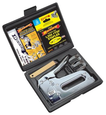 Arrow-T50VP-Heavy-Duty-5-Piece-Staple-Gun-Kit-0