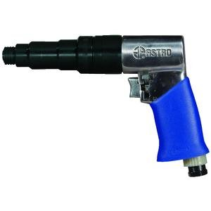 Astro-810T-14-Inch-Pistol-Grip-Internal-Adjust-Screwdriver-1800rpm-0