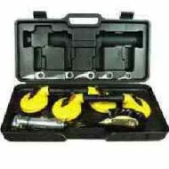 Astro-Pneumatic-1760-Air-Windshield-Knife-Kit-with-Suction-Cups-0