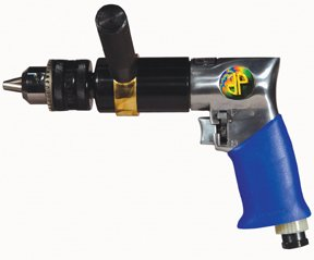 Astro-Pneumatic-527C-12-Inch-Extra-Heavy-Duty-Reversible-Air-Drill-0