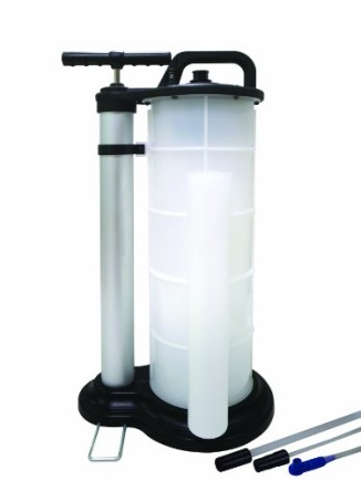 Astro-Pneumatic-7342-Manual-Fluid-Extractor-0