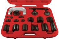 Astro-Pneumatic-7897-Ball-Joint-Service-Tool-and-Master-Adapter-Set-0