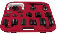Astro-Pneumatic-Master-Ball-Joint-Service-Kit-0