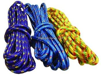 Attwood-Braided-Polypropylene-General-Purpose-Rope-Color-may-vary-Assorted-color-0
