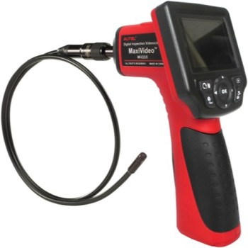 Autel-MV208-5.5-Digital-Videoscope-with-2.4-Screen-and-5.5mm-Head-0