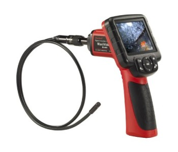 Autel-MV400-5.5-Digital-Videoscope-with-3.5-Screen-and-5.5mm-Head-0