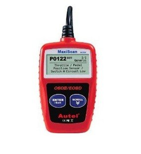 Autel-MaxiScan-MS309-OBD-II-Code-Reader-Scan-Tool-0