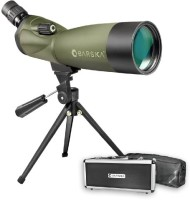 BARSKA-Blackhawk-20-60×60-Angled-Spotting-Scope-with-Tripod-Soft-Carrying-Case-And-Premium-Hard-Case-0-1