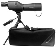 BARSKA-CO11502-20-60×60-Waterproof-Straight-Spotting-Scope-with-Tripod-0-1