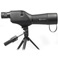 BARSKA-CO11502-20-60×60-Waterproof-Straight-Spotting-Scope-with-Tripod-0-2
