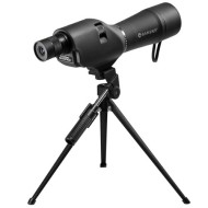 BARSKA-CO11502-20-60×60-Waterproof-Straight-Spotting-Scope-with-Tripod-0-3
